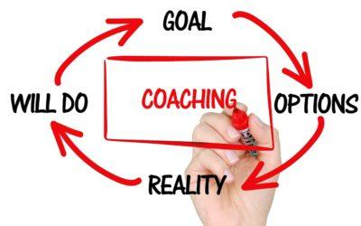 PNL et Coaching, quelle complémentarité ?