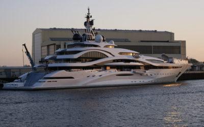 Aimes-tu les gens riches ?